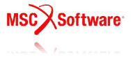 mscsoftware